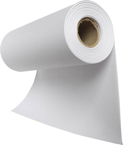 Productos multigraf for Papel pared autoadhesivo